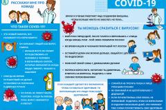 pro-covid-19
