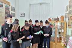 zanyatie-v-muzejnom-ugolke-3